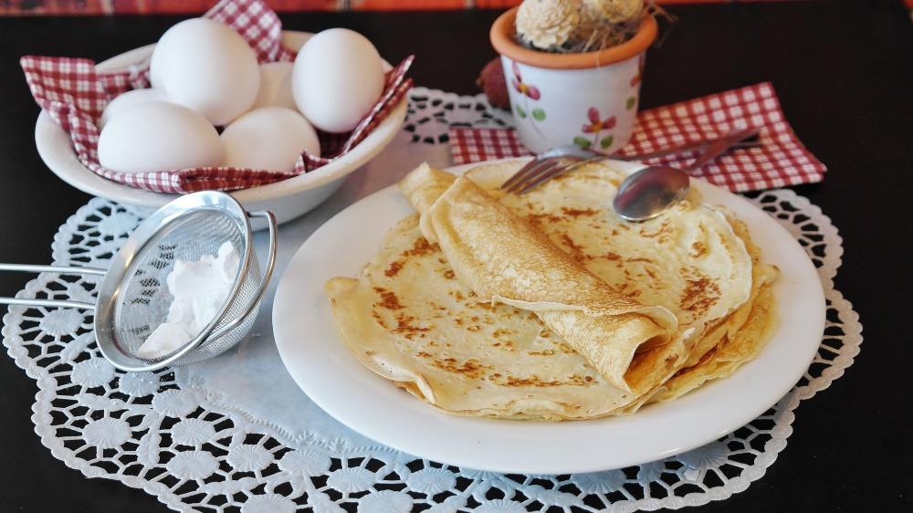 pancakes-2020867_1920 (2)