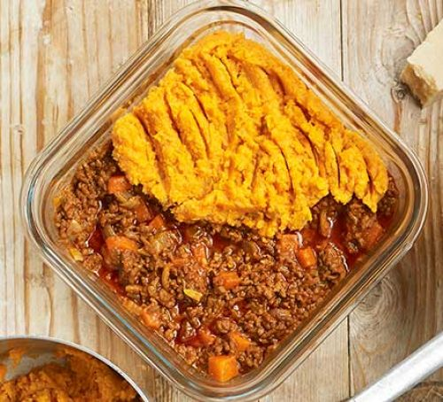sweet-potato-topped-cottage-pie