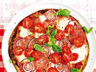 snabbpizza-pa-tortillabrod